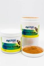 AviMax Forte AviMax Forte Intensive Yellow