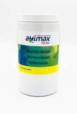 AviMax Forte AviMax Forte Milkthistle