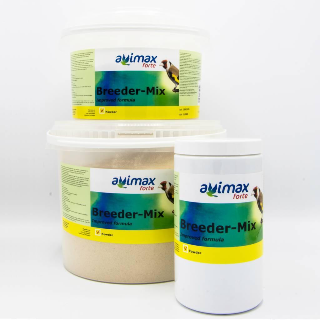 AviMax Forte AviMax Forte Breeder-Mix