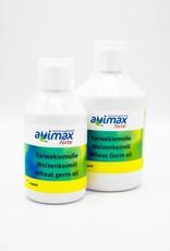 AviMax Forte AviMax Forte Wheat Germ Oil