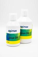 AviMax Forte AviMax Forte Soya Oil