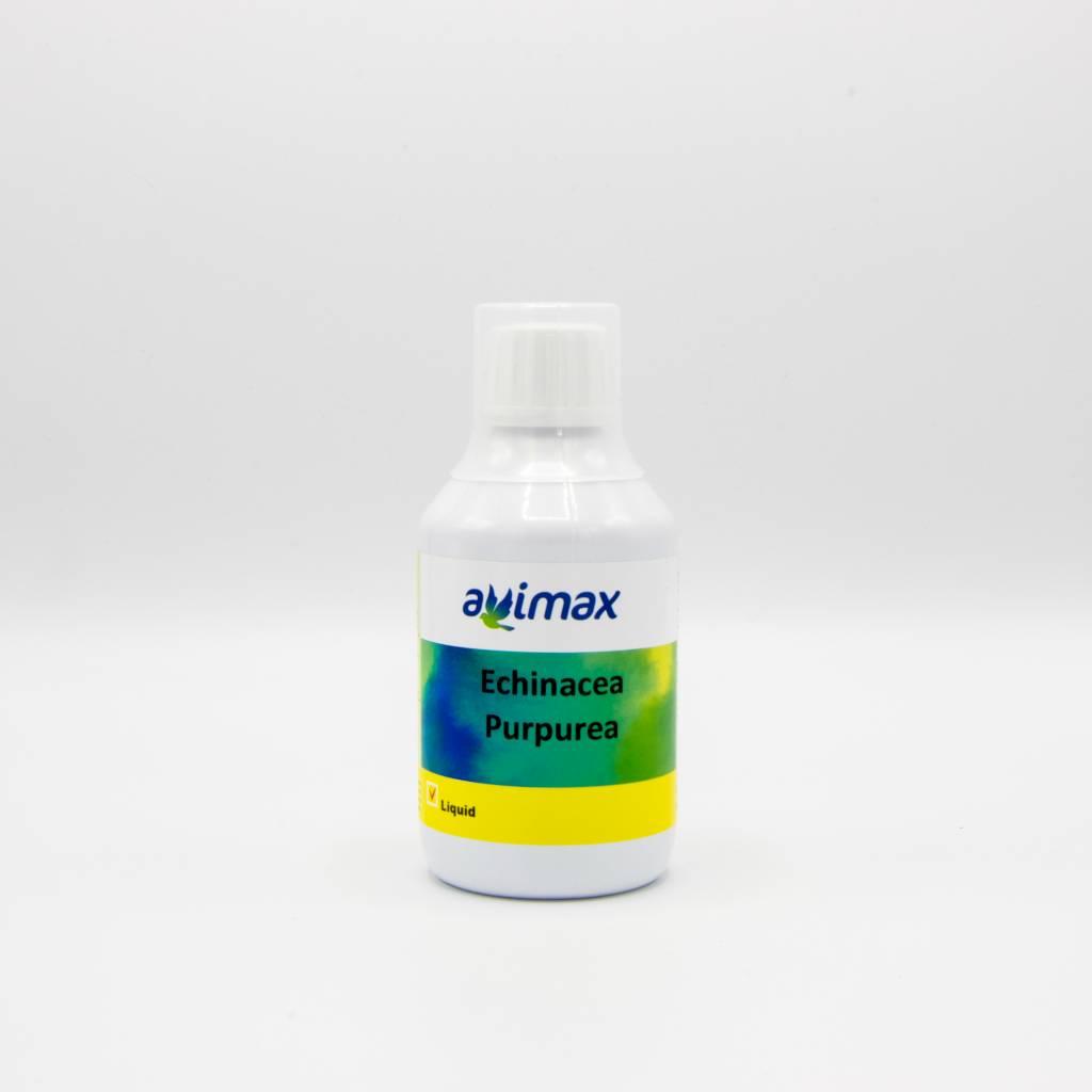 AviMax Forte AviMax Forte Echinacea Liquid
