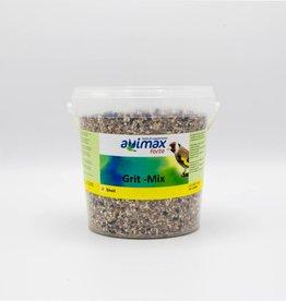 AviMax Forte AviMax Forte Grit-Mix BIRDS