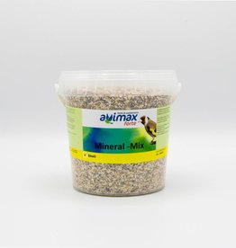 AviMax Forte AviMax Forte Mineral-Mix