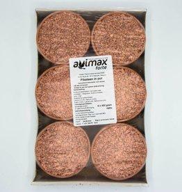 AviMax Forte AviMax Forte Pikpot 6x400 g