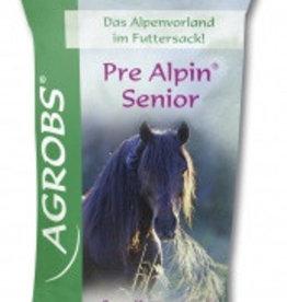 Agrobs AgrobsPreAlpinSenior 12,5 kg