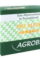 Agrobs AgrobsPreAlpinCompact 15kg