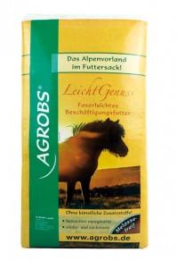Agrobs AgrobsPreAlpinLeichtGenüss 15kg