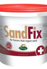Mervue Mervue SandFix 3 kg