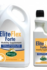 Mervue Mervue EliteFlex Forte Liquid 1 L.