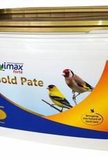 AviMax Forte AviMax Forte Gold Pate