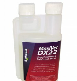 AviMax Forte AviMax Forte MaxiVet DX22 (250 ml)