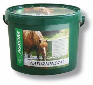 Agrobs Agrobs NaturMineral 25kg