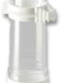 S.T.a. Soluzioni Sifone Centauro 150 cc