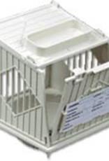 S.T.a. Soluzioni Smallmedicalplasticnest