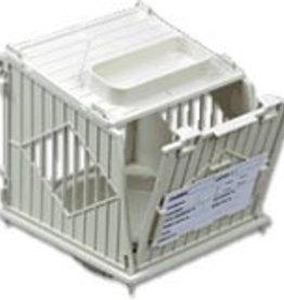 "S.T.a. Soluzioni Nestkast Plastic ""Medical"""
