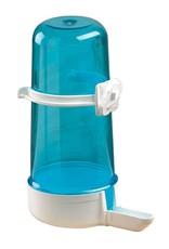 S.T.a. Soluzioni Drinker Leo 200 cc