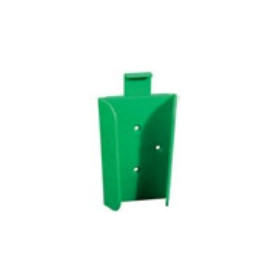 KNZ KNZ Salt Lick Holder  (2 kg KNZ Salt Licks)