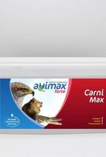 AviMax Forte AviMax Forte CarniMax