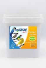AviMax Forte AviMax Forte Eivoer Premium Morbido