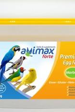 AviMax Forte AviMax Forte Egg Food Premium Morbido