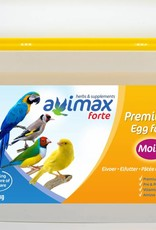 AviMax Forte AviMax Forte Eivoer Premium Vochtig