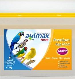 AviMax Forte AviMax Forte Egg Food Premium Moist