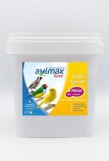 AviMax Forte AviMax Forte Eivoer Classic Vochtig (16%)