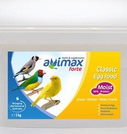 AviMax Forte AviMax Forte Eifutter Classic Feucht 16 %