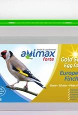 AviMax Forte AviMax Forte Gold Soft European Finches