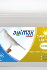AviMax Forte AviMax Forte Gold Soft Bianco