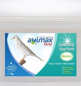 AviMax Forte AviMax Forte Gold Dry Bianco