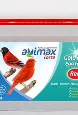 AviMax Forte AviMax Forte Gold Dry Red