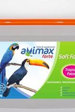 AviMax Forte AviMax Forte Tropical Patee