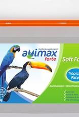 AviMax Forte AviMax Forte Tropicana Patee