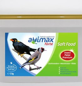 AviMax Forte AviMax Forte Insect Patee Premium