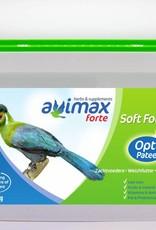 AviMax Forte AviMax Forte Opti Patee