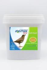 AviMax Forte AviMax Forte Universal Körnchen