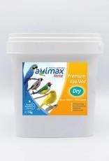 AviMax Forte AviMax Forte Eifutter Premium Trocken