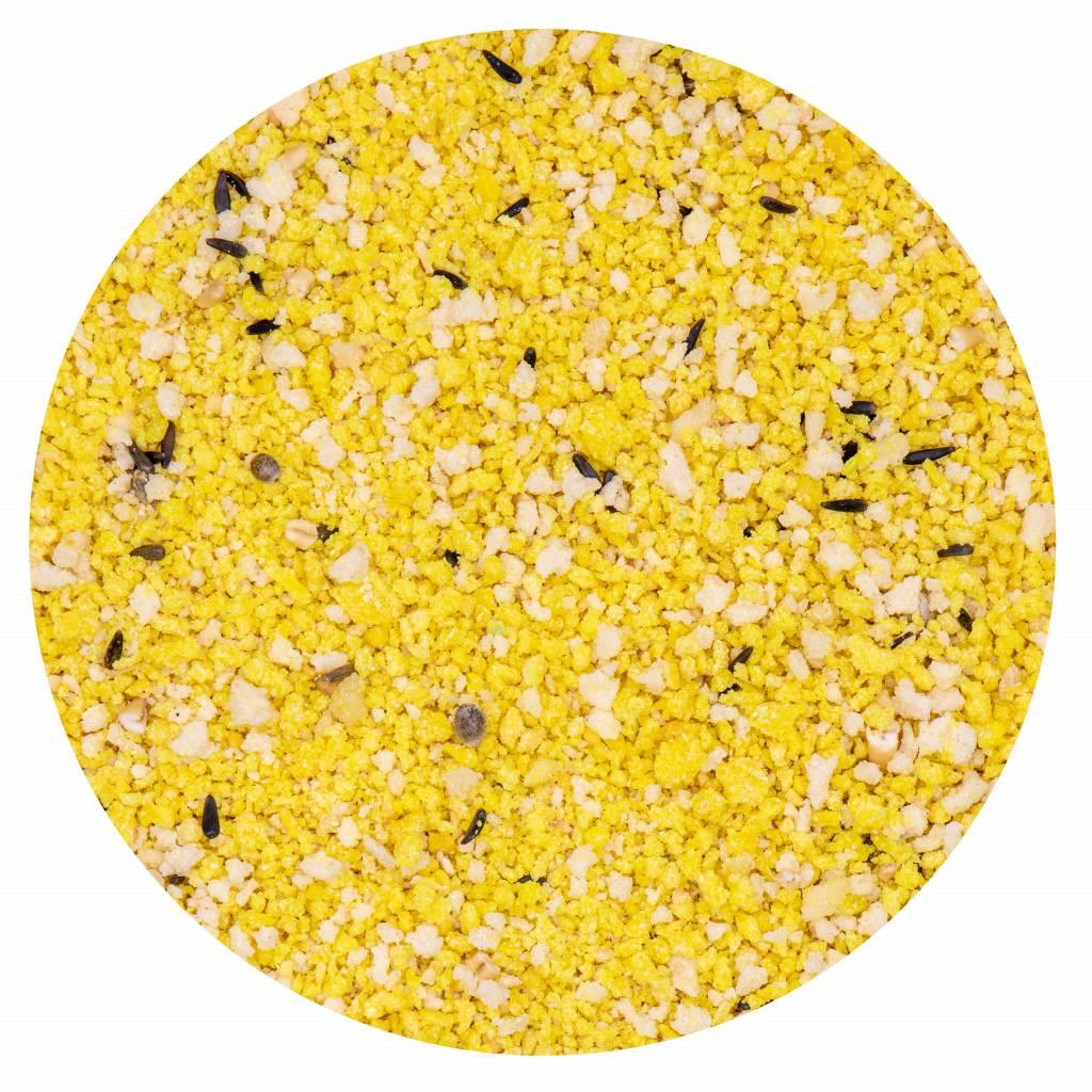 AviMax Forte AviMax Forte Egg Food Classic Moist 16 %