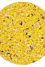 AviMax Forte AviMax Forte Gold Dry Kanarie