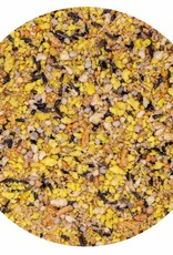 AviMax Forte AviMax Forte Gold Dry Waldvögel