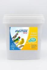 AviMax Forte AviMax Forte Eivoer Classic Droog (13,5%)