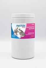 AviMax Forte AviMax Forte Hand Feeding Formula