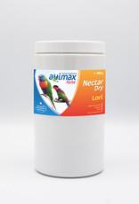 AviMax Forte AviMax Forte Lori Nectar Dry