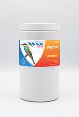 """AviMax Forte AviMax Forte Tanagra """"Sunbird"""" Nectar"""