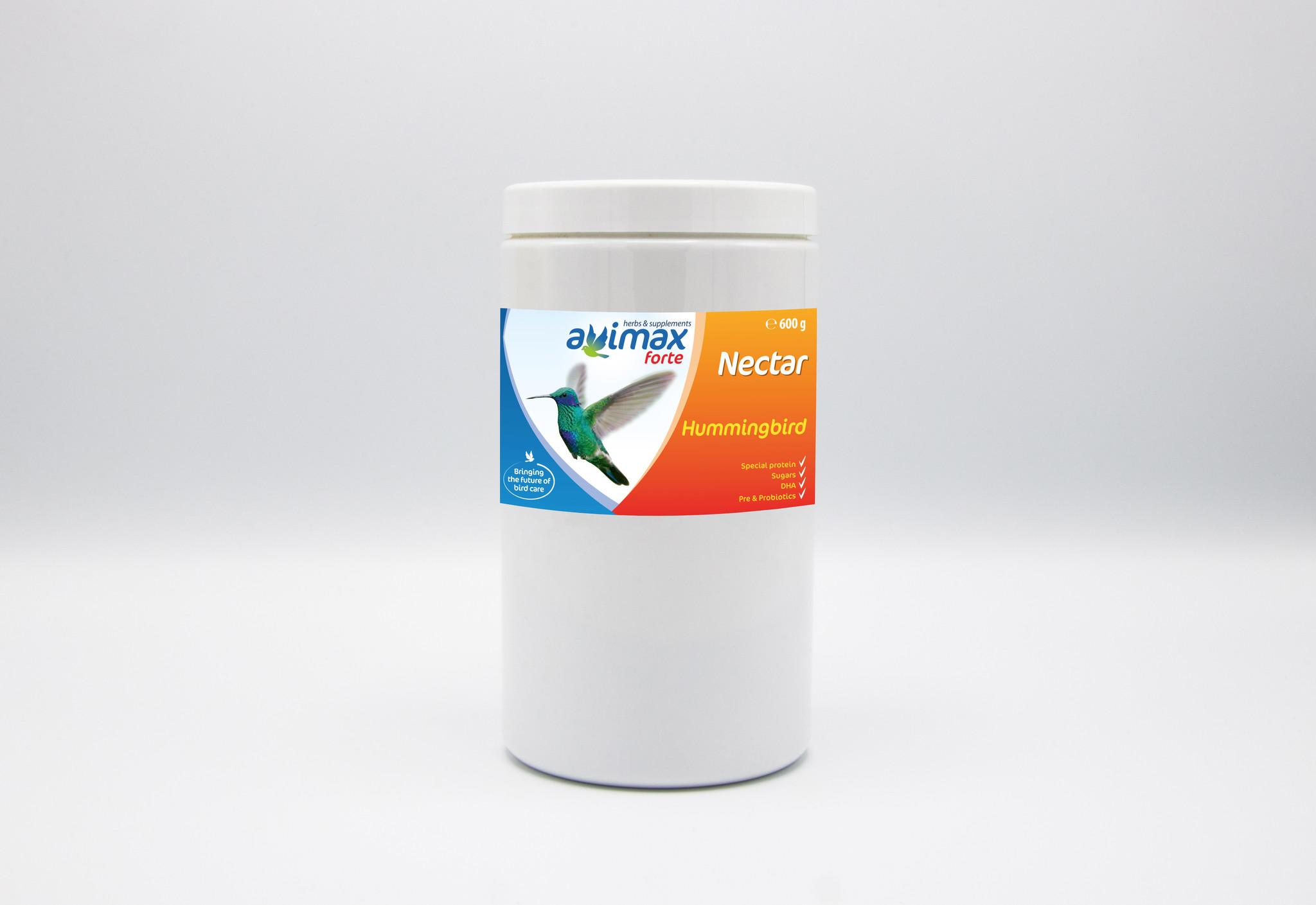 AviMax Forte AviMax Forte Hummingbird Nectar