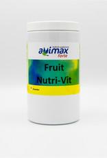 AviMax Forte AviMax Forte Fruit Nutri-Vit