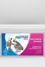 AviMax Forte AviMax Forte Handaufzucht