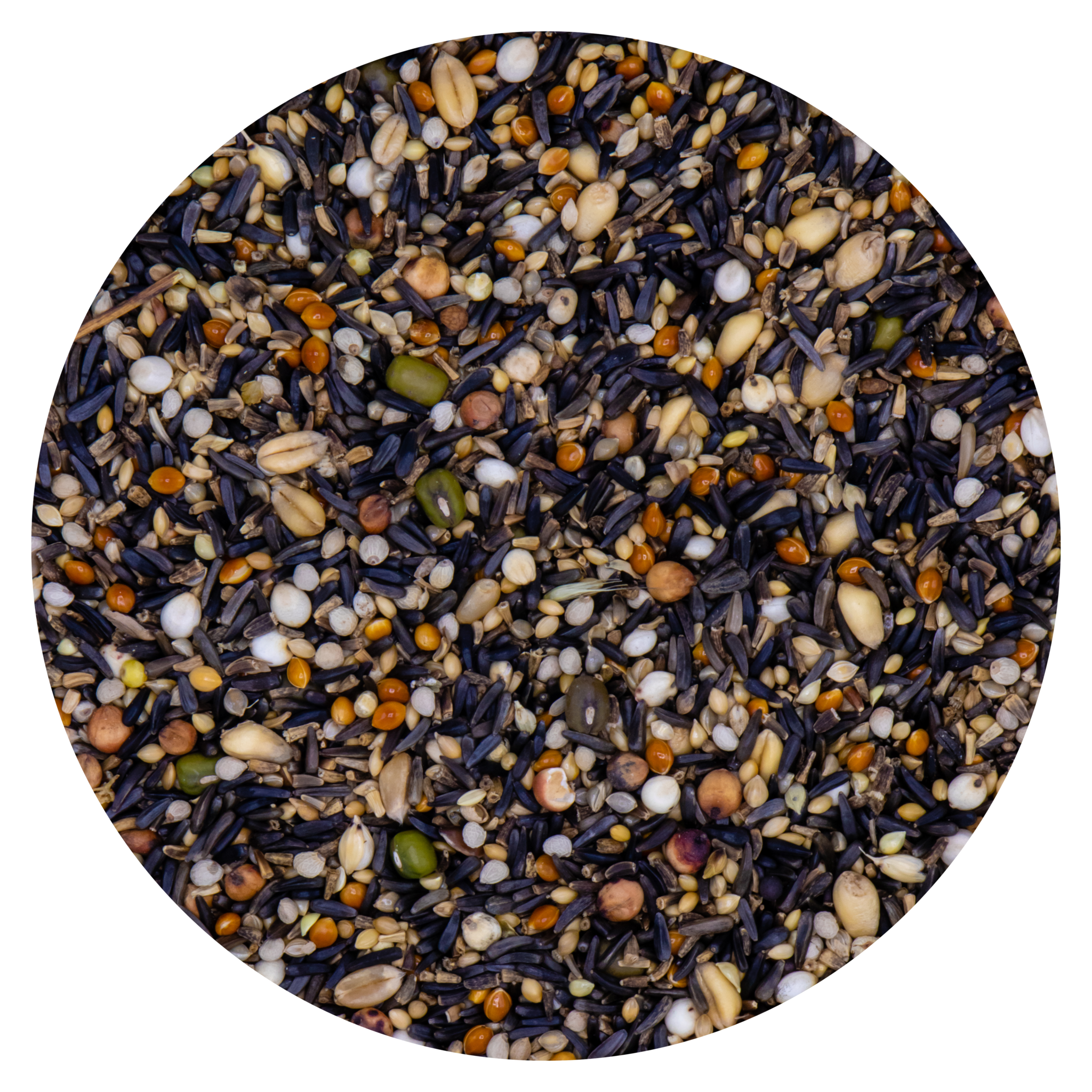 VDC VDCGermination seeds Canaries&Europeanbirds+nigerseed 222